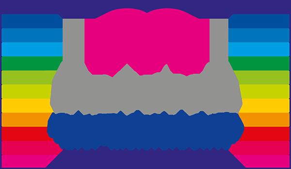 Malermeister Mateyka Logo